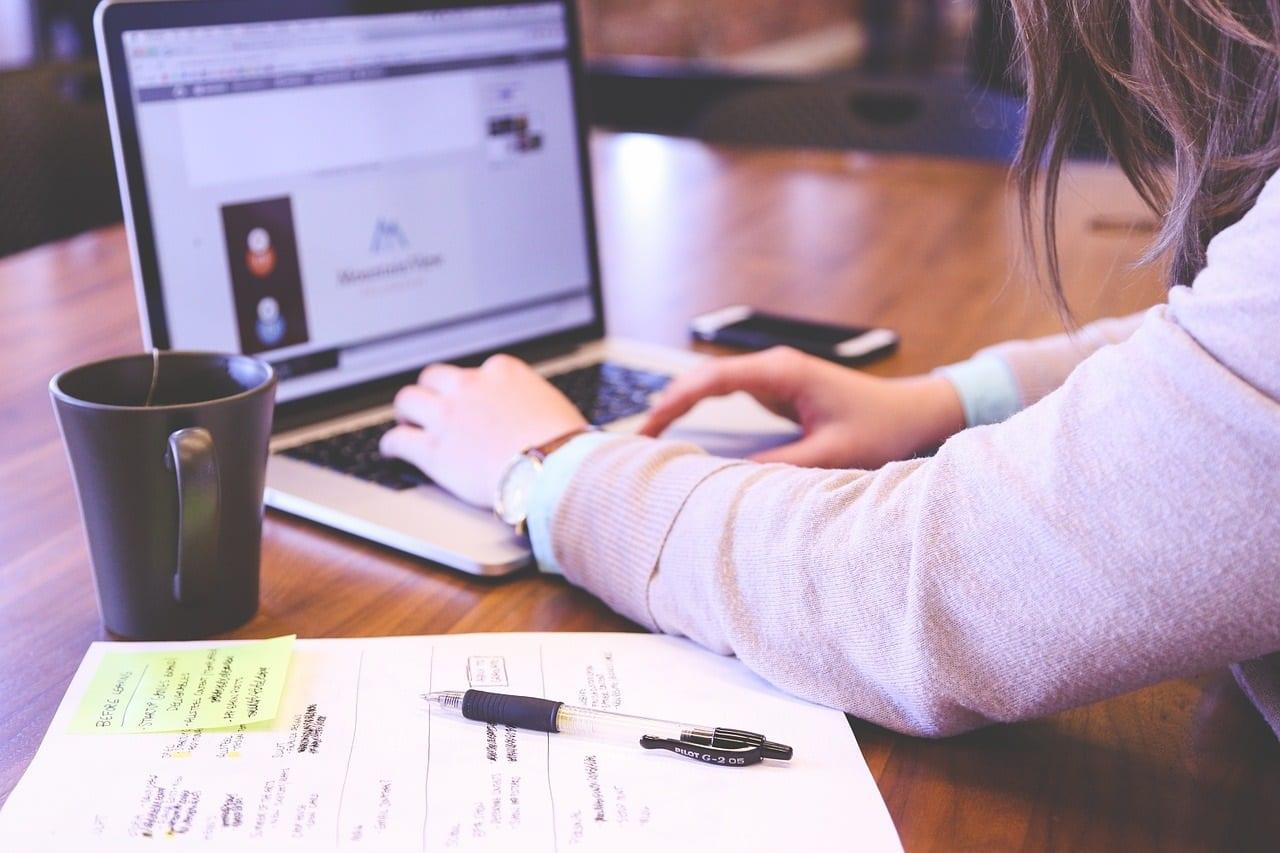 Стимулираните служители – по-мотивирани и по-успешни