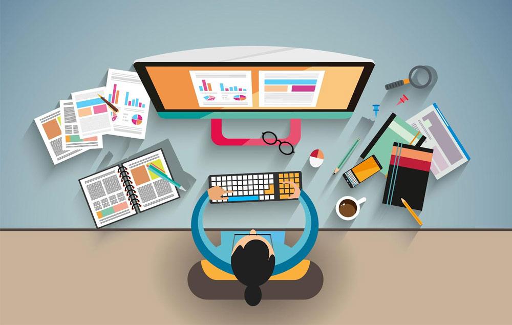 От кои грешки трябва да се предпазим при създаване на уеб сайт?